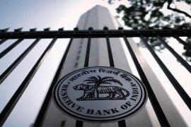 Banca Centrală din India interesată de lansarea unei monede digitale
