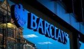 Banca de investiții Barclays sponsorizează un Blockchain Hackathon