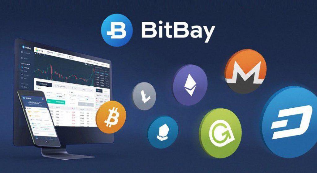 exchange-ul BitBay semnează parteneriat cu NeuFund