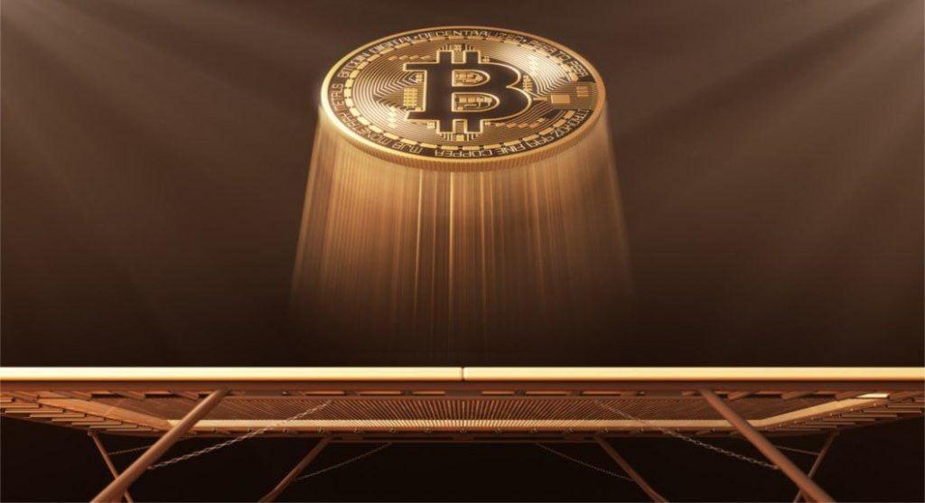 Bitcoin shorts - Număr record de contracte