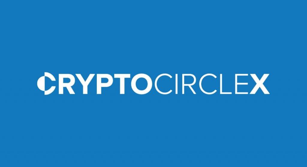Crypto Circle X - new generation exchange platform