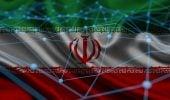 Rialul digital - Iran anunță detalii cu privire la criptomoneda nationala