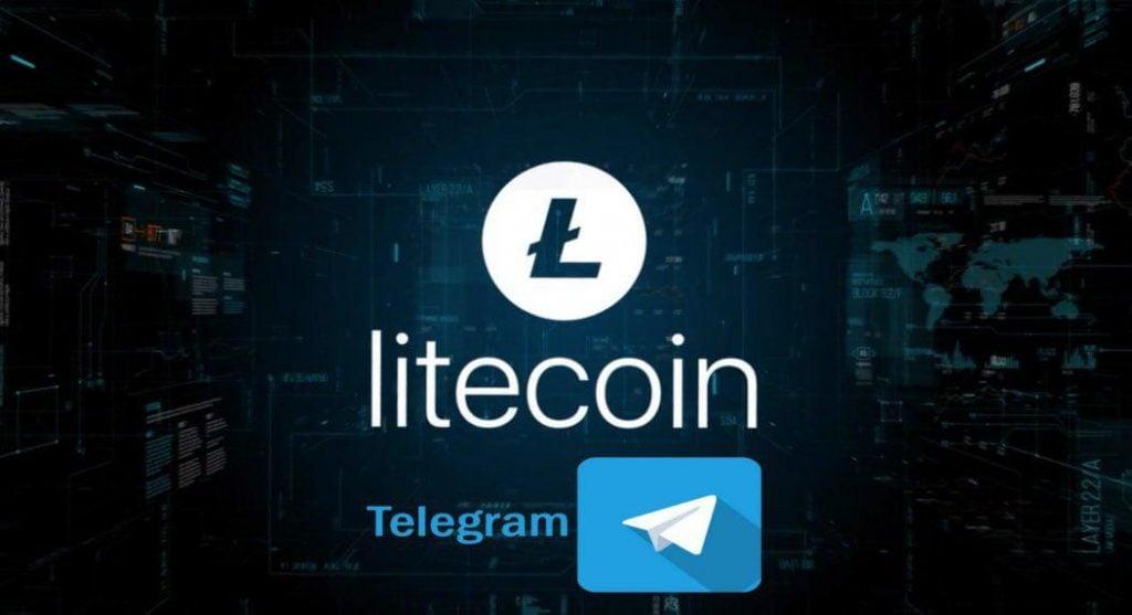 Proiectul Lite.im lanseaza tranzactii LTC