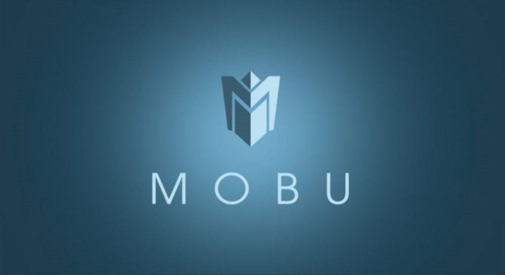 Proiectul MOBU