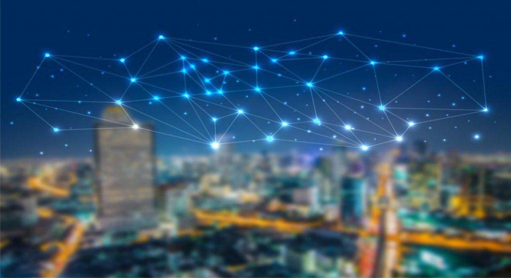 Morgan Creek Digital anunță un nou Digital Asset Index