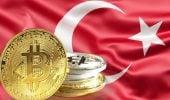 Piața cripto din Turcia cresteri semnificative