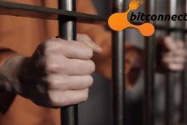 Proiectul Bitconnect - Unul dintre liderii Bitconnect India arestat