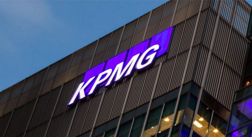 Raportul KPMG