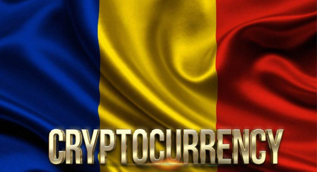 România - Locul 2 in topul adopției cripto