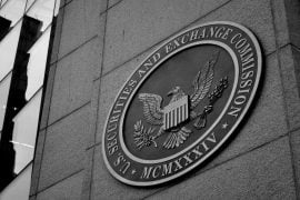 SEC reevaluează decizia ETF