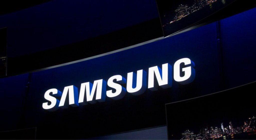 Samsung SDS lanseaza BankSign