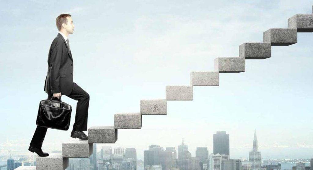 Secretul unui ICO de succes