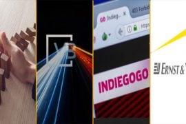 Sinteza cripto 24 august 2018 - Prețurile criptomonedelor își opresc trendul