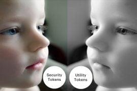 Tokenuri de tip security – Ce sunt