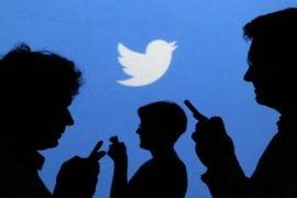 Compania Duo Security identifică bots pe Twitter
