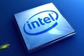 Vulnerabilitatea Foreshadow a chipurilor Intel
