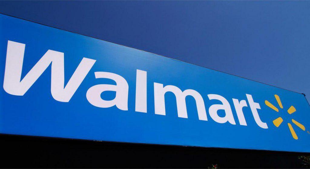 Walmart va utiliza roboți autonomi