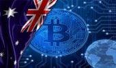 australienii plata cu criptomonede