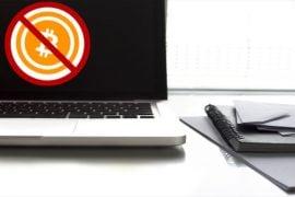 Compania Baidu închide forumurile cripto