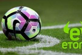 platforma eToro sponsorizeaza