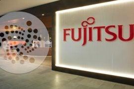 Protocolul IOTA - Fujitsu adoptă IOTA