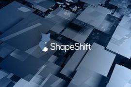 platforma shapeshift achizitie noua