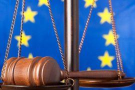 Noi reglementări pentru ICO-uri propuse de UE