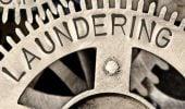 bănci sancționate pentru încălcarea AML