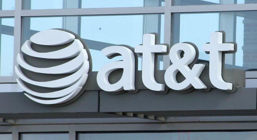 AT&T lansează o suită de soluții blockchain