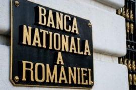 Guvernatorul Bancii Nationale - reglementarea monedelor digitale