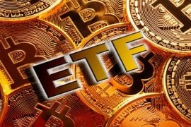Bitcoin ETFs aprobate probabil in 2019