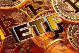 Bitcoin ETFs aprobate probabil in 2019