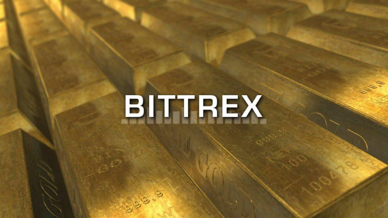 când a început să se tranzacționeze bitcoin gold 20 euro la btc