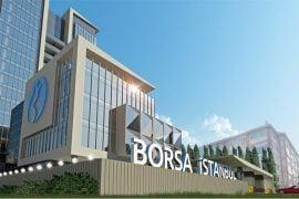 Borsa Istanbul dezvolta platforma blockchain