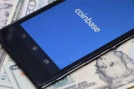 CEO-ul Coinbase estimează 1 miliard de utilizatori cripto