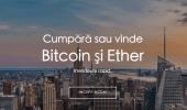 CryptoCoin PRO - companie romaneasca