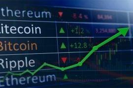 exchange-ul Coins si-a triplat numarul de utilizatori