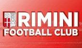 FC Rimini cumpărată cu criptomonede