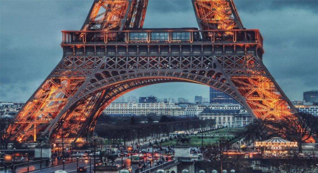 Franța adoptă o nouă lege privind ICO-urile
