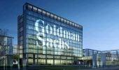 Goldman Sachs amână cripto un trading desk, dar lansează un nou derivativ
