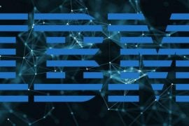 IBM patent dispozitive autonome