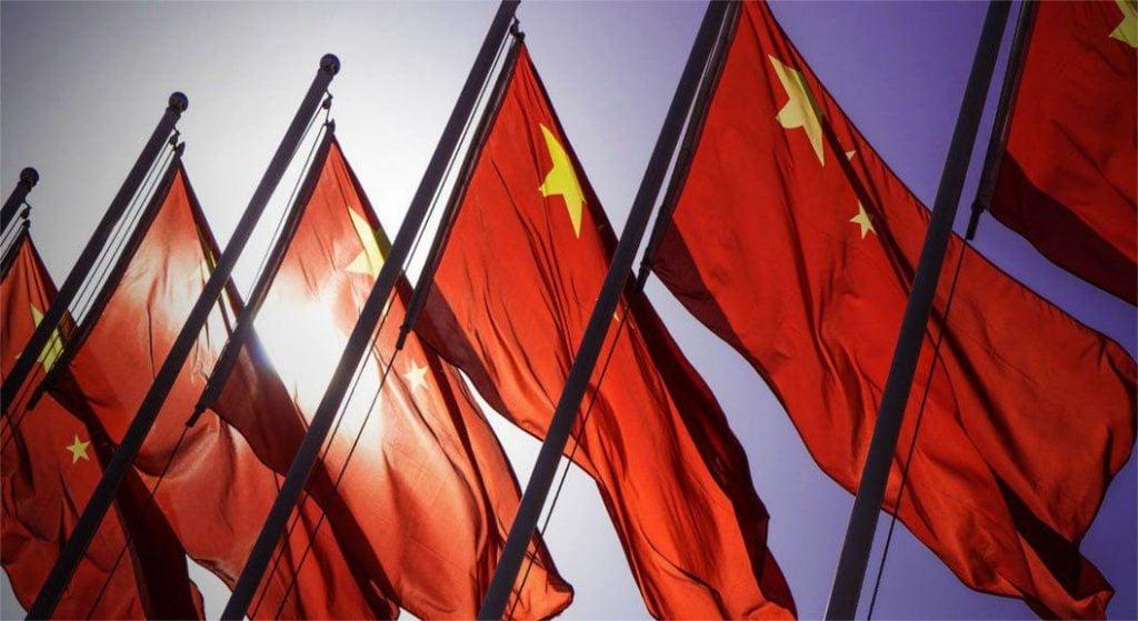 În China se continuă tranzacționarea de cripto în Tether