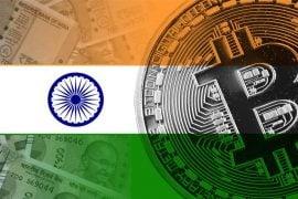 India - SEBI studiază abordările legislative