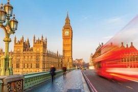 30% dintre londonezi intenționează să investească în criptomonede