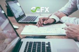 Onchainfx - numărul de adrese active extrem de mic