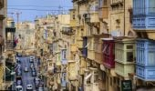 Palazzo, disponibil in Malta pentru 550 bitcoin