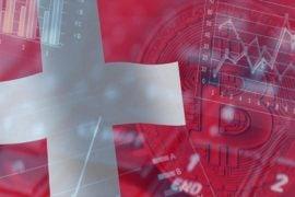 SEBA Crypto AG - Startup elvețian