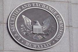 SEC si declarațiile publice