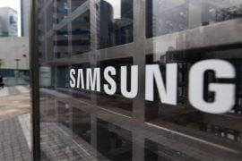 Samsung va produce cipuri ASIC