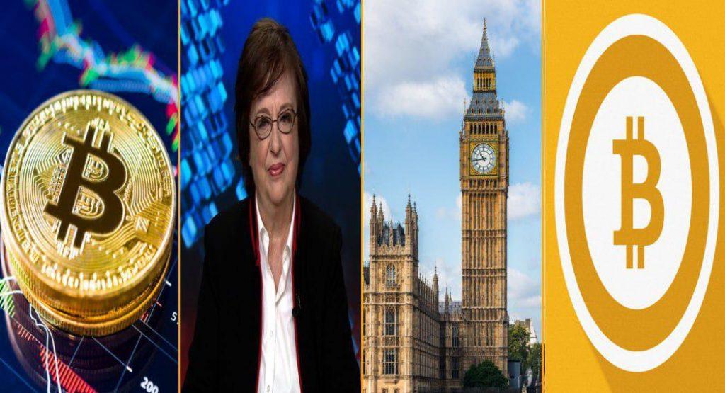 Sinteza cripto 19 sept 2018 - Comitetul de Trezorerie al Marii Britanii solicită reglementări
